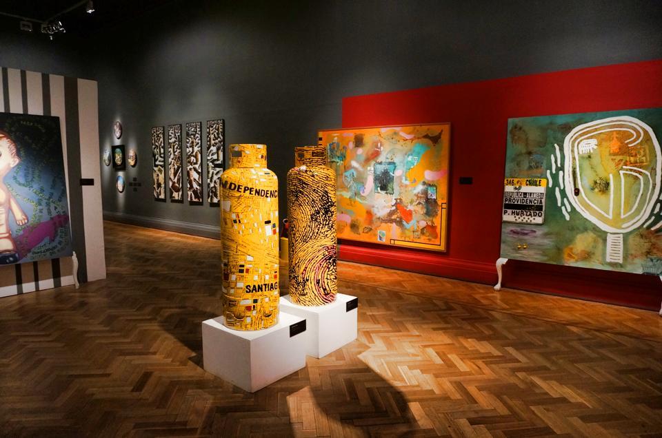Mueso de Bellas Artes
