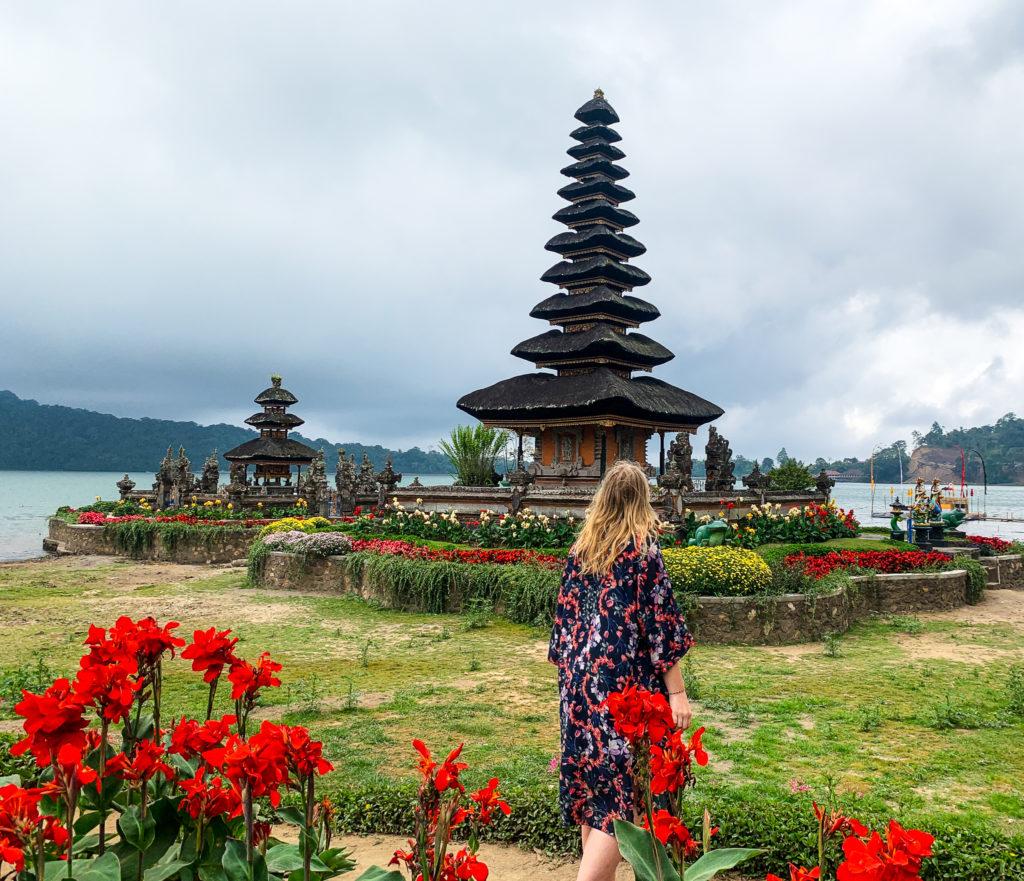 Behind The Photo Bali Chiwilena